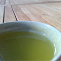 japanese_green_tea_md