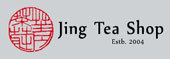 Jing Tea Shop