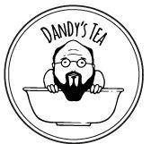 DANDY'S TEA