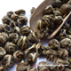 2012 Mo Li Long Zhu Hua Cha Jasmine Dragon Pearl Green Tea