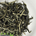 2013 Early Spring Premium Yunnan Long Mei