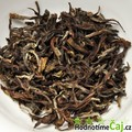 Darjeeling Thurbo Wonder Delight Second Flush 2013