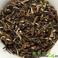 Darjeeling Jungpana Wonder Delight Second Flush 2013